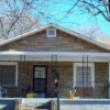 FIX & RENT - 2Bed/1Bath - Awesome Deal!  Nice Houses Surrounding