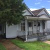 CHEAP FIX & RENT - 3 BED / 1 Bath - One Level House
