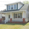 Newport News FLIP!!! $$ 3Bed/2Bath  Only Cosmetic