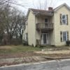 CHEAP  3Bed/2Bath - Fix & Rent!! Assessed $22,000!