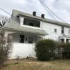 (Danville) Duplex 2 x 2bed/1bath * Fix & Rent * Great Location